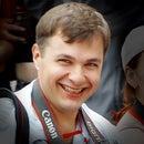 Evgeny Menyaylo
