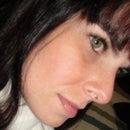 Monica Rocha