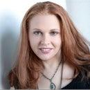 Sara Ironman