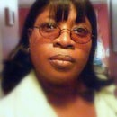 Cynthia Roland