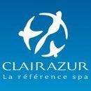 Clair Azur