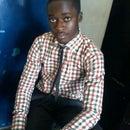 Prince Adu
