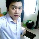 HmOo ZaA Pawit