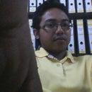 Aliff Ridzuan