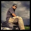 Khalid Sattar
