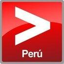 Universia Perú