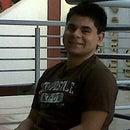 Gerardo A. de Lira Q.