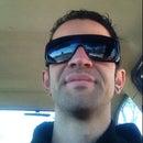 Andre Santana