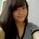 Shelsa Hyunda Ayu P