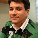 João Guilherme Ferranti