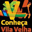 Vila Velha - ES