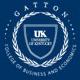 Gatton College of Business & Economics at UK