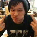 Marvin Ng
