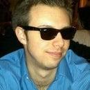 Jason Stives