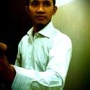 Agung Dwiyanto