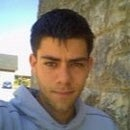 Ivan Encinas
