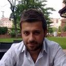 Murat can
