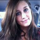 Kirsten Bailey