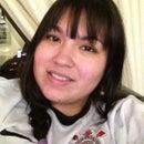 Carolina Yamaguti