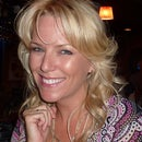 Vicki Host