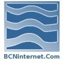 BCNinternet
