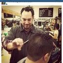 Emilio the Barber