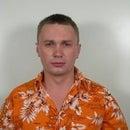 Anton Sobolev