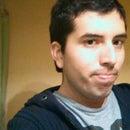 Fernando Ampuero