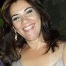 Sandra Agneli