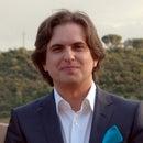 Marco Dias Lopes