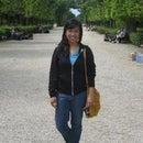 Christine Vuong