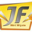 JF Wet Wipes