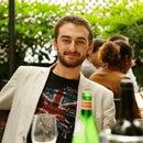 Florian Lacroix