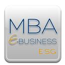 MBA EBusiness ESG