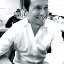 Christian Sanz