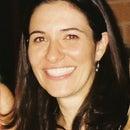 Jen Sargent