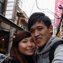 William Chieng