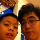 Calvin Heng