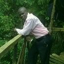 Dr K. Ingabo