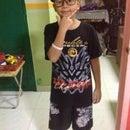 Muhd Irfan