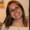 Carla Feijoo