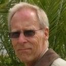 Bengt Wendel