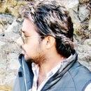Jatinder Sandhu