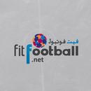 Fitfootball