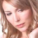 Fabiana Miel