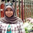 Adila Ishak