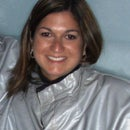 Meera Pattison