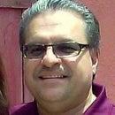 Edgardo Bolanos