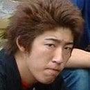 Toshi Nakamura