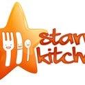 Starry Kitchen